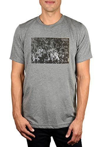 Bush Push T-Shirt