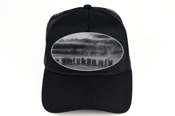 Pipeline Crowd Hat