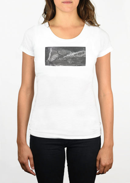 Night Light T-Shirt