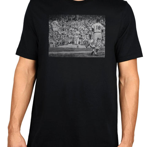 Baltimore Orioles 1966 Mens T-Shirt