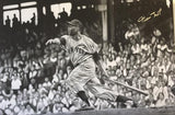 Willie Mays Print