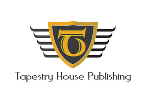 Tapestry House Publishing Company