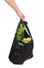 5-in-1 Reusable Shopping Bag