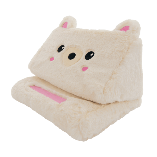 Tablet/Laptop Pillows