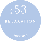 Relaxation by Mixture
