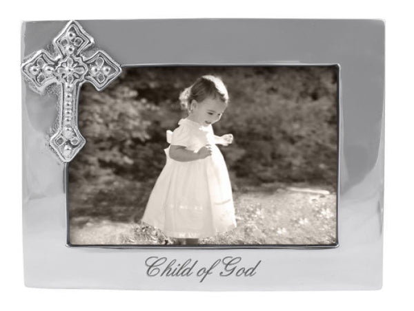 Child of God Frame