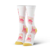 Socks by CoolSocks