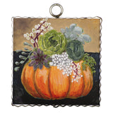The Round Top Collection-Fall Designs