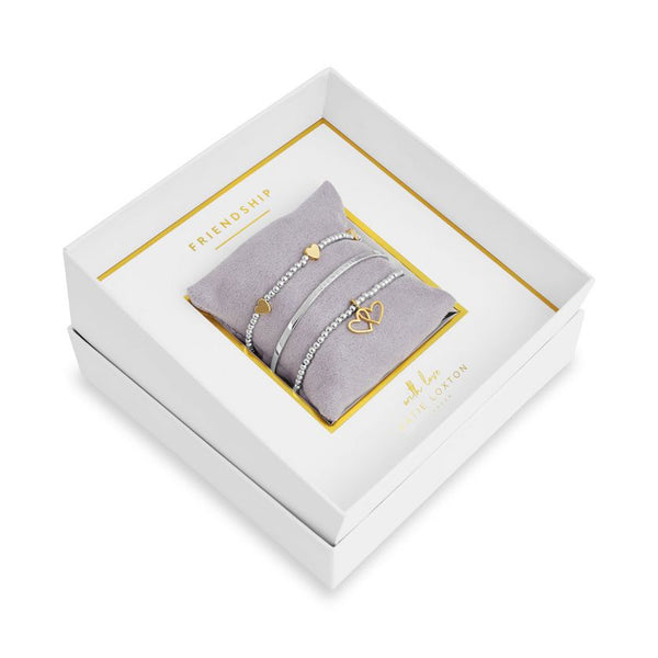 Occasions Jewelry Gift Box by Katie Loxton