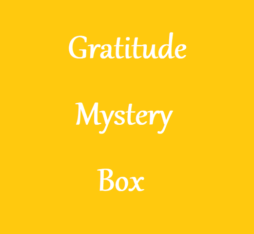 Gratitude Collection
