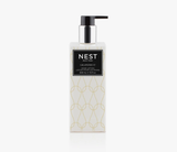Grapefruit by Nest Fragrances
