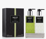 Bamboo by Nest Fragrances