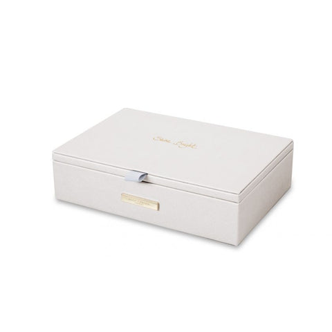 Jewelry Box by Katie Loxton