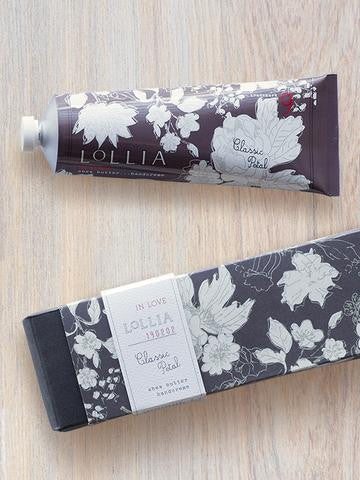 In Love Hand Cream