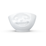Silly Face Cereal Bowls