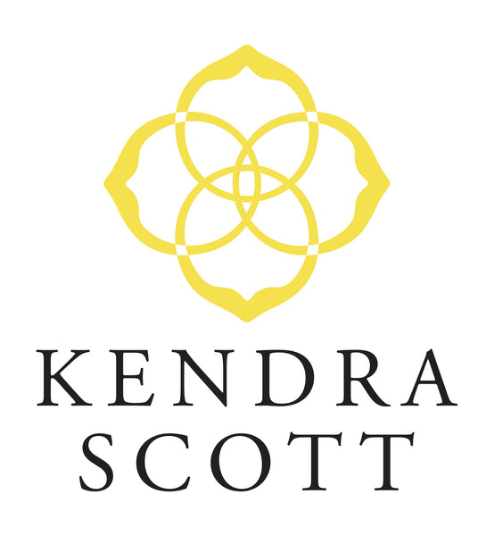 Kendra Scott Jewelry- Call us to Order 281.251.5866