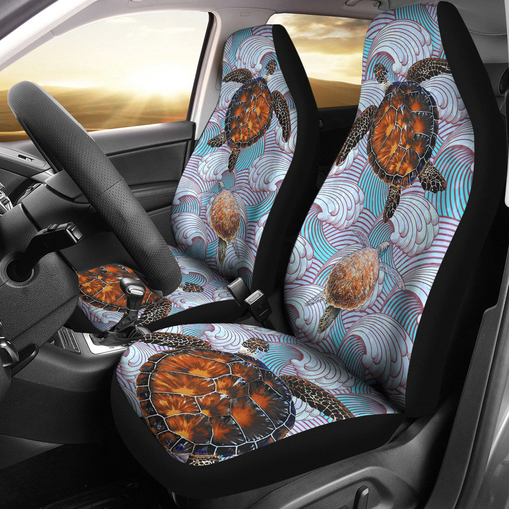 Turtle car seat covers 7 inch hand grinder