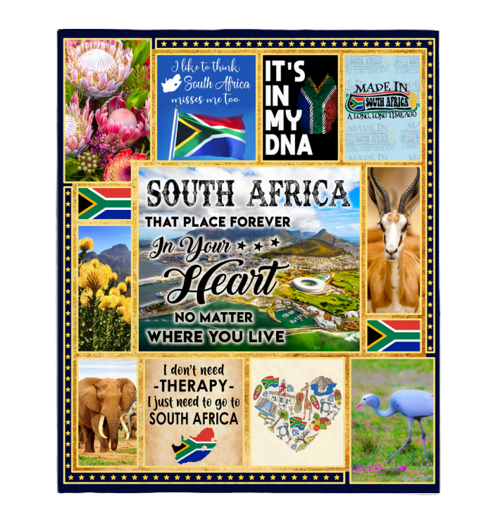 SOUTH AFRICA THAT PLACE FOREVER IN YOUR HEART NO MATTER WHERE YOU LIVE