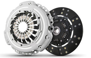 Clutch Masters FX250 Single Clutch KitChevrolet Sonic 1.4L 12-18
