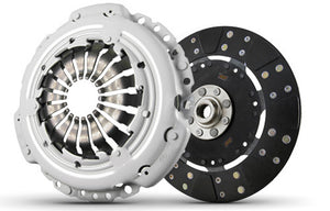 Clutch Masters FX250 Single Clutch KitChevrolet Cruze 1.8L 11-12