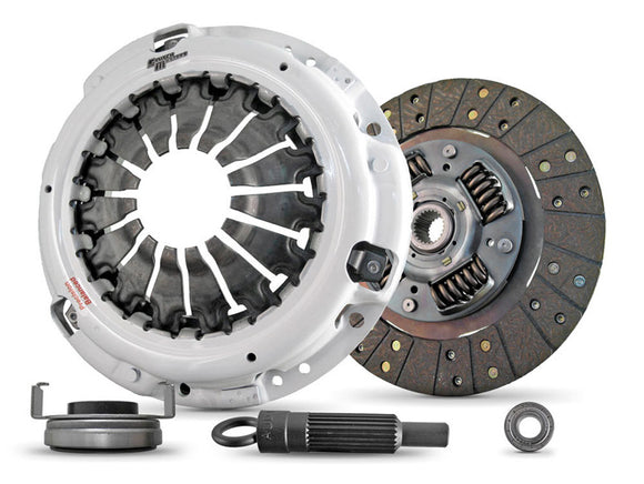 Clutch Masters FX100 Single Clutch Kit Subaru Baja 2.5L 5-Speed Turbo 2006