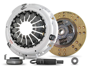 Clutch Masters FX200 Single Clutch Kit Subaru Outback 2.5L Turbo 5-Speed (GT Spec B) 2006