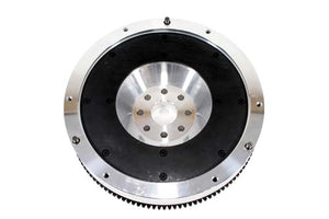Clutch Masters Aluminum FlywheelLexus IS250 2.5L 06-11