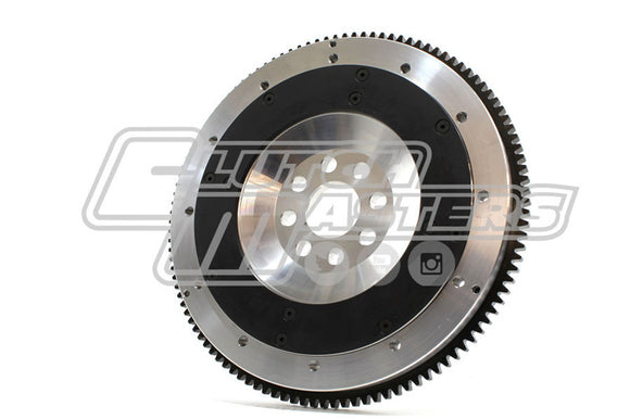 Clutch Masters 850 Series Aluminum Flywheel BMW Z3 2.5L E36 99-02