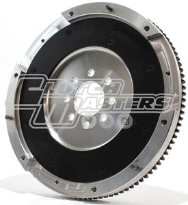 Clutch Masters Aluminum Flywheel Mitsubishi Eclipse 2.0L Non-Turbo 93-98