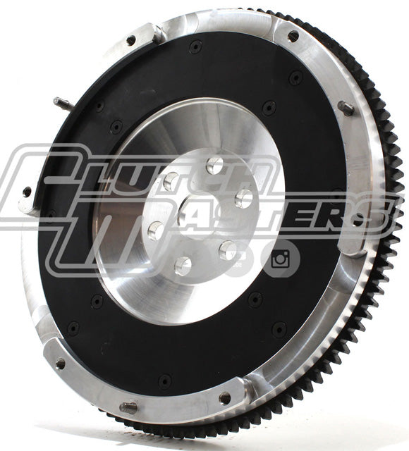Clutch Masters  Flywheel Ford Focus RS 2.3L 16-17