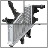 Fit 13-16 VW Jetta Passat AT OE Style Replacement Aluminum Core Radiator 13273 DPTMOTORSPORT