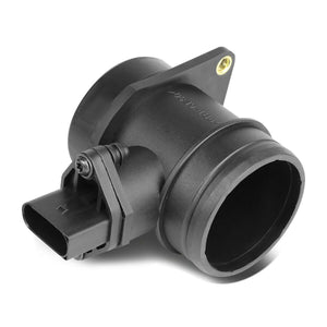 For 1998-2004 VW Golf Jetta 1.9 Replacement Mass Air Flow Meter Sensor 280217121 DPTMOTORSPORT