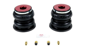 MK1 Platform: 00-06 Audi TT Quattro (Typ 8N)(Does not fit FWD models) - Rear Slam Kit without shocks Airlift Performance