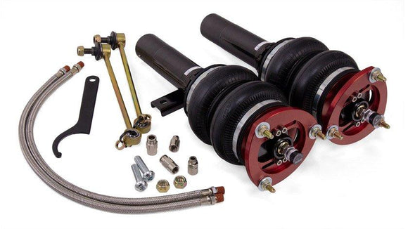 MK3 Platform: 16-18 Audi TT, 16-18 Audi TTS (Typ 8S)(50mm front struts only) - Front Performance Kit Airlift Performance