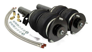 MK3 Platform: 16-18 Audi TT, 16-18 Audi TTS (Typ 8S)(55mm front struts only) - Front Slam Kit Airlift Performance