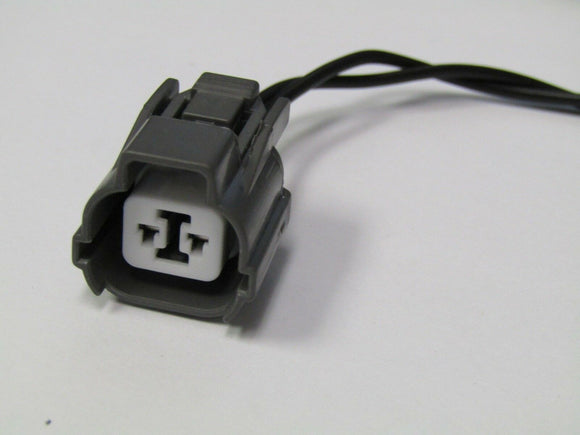 New reverse / back up switch connector plug pigtail with wire for Honda / Acura CTT-DRP