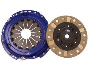 SPEC Stage 2+ Clutch Honda S2000   97-07 SPEC Clutch