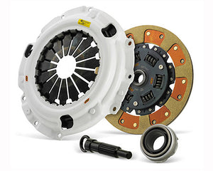 Clutch Masters FX300 Clutch w/ Aluminum Flywheel BMW E46 M3 3.2L 6-Speed 01-06