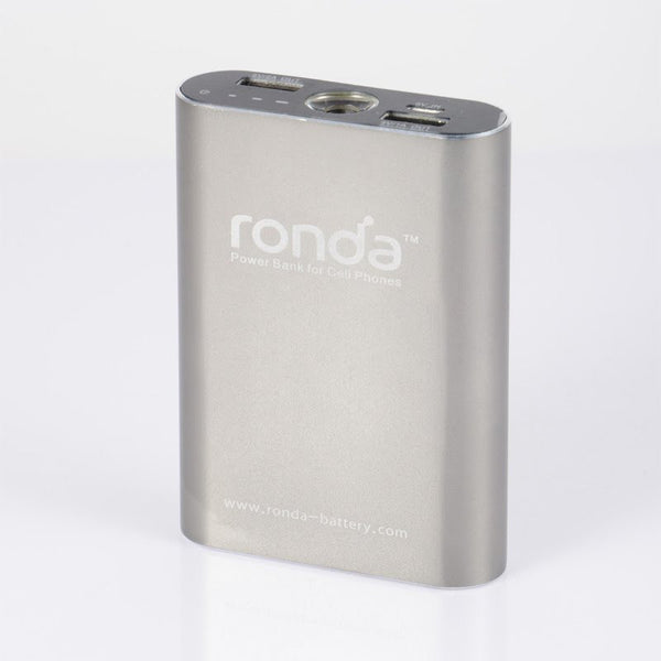 Ronda 7500 mAh Power Bank