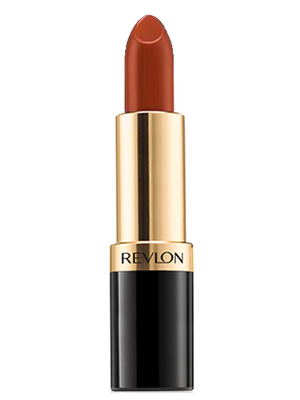 Batom Revlon  |  Super Lustrous™ Lipstick  |  325 Toast of New York