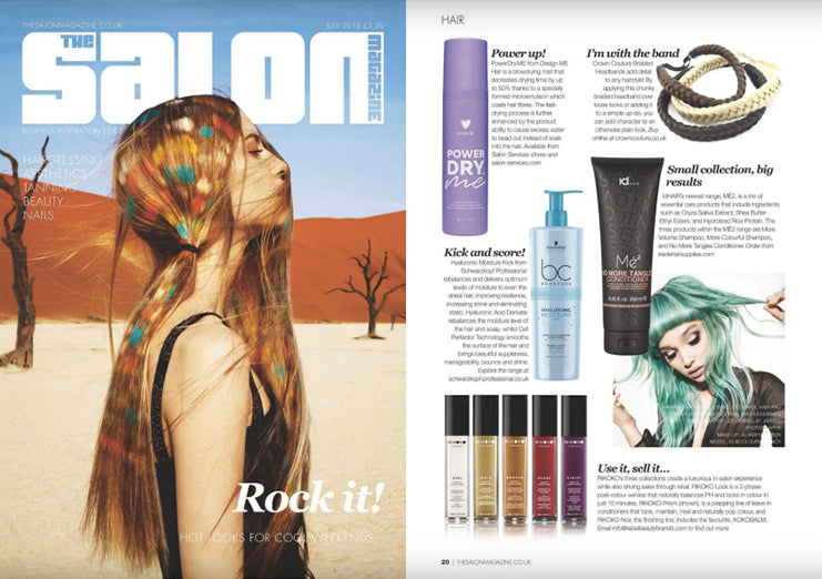 files/RIKOKO_PRESS_UK_SALON_MAG.jpg