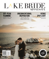 Lake Bride Magazine - Winter 2018