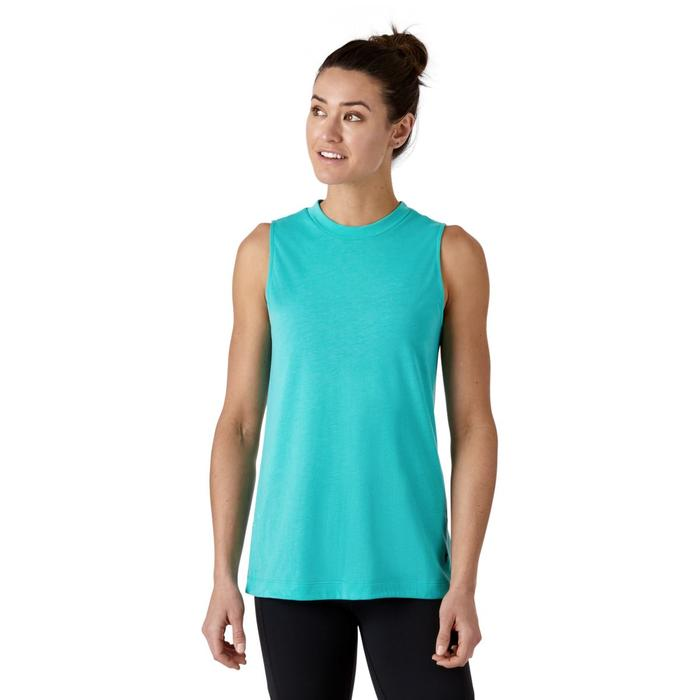 Paseo Travel Tank - Women's - The Lake and Company