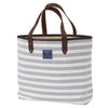 Cotton Beach Tote