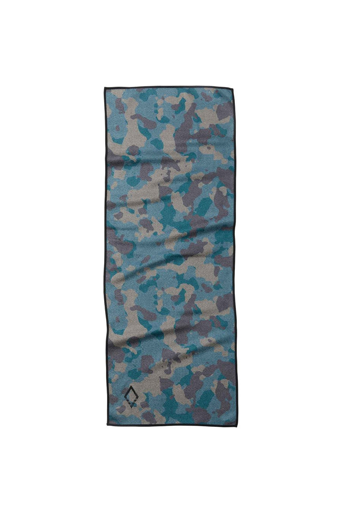 Do Anything Towel - Multiple Colors - The Lake and Company