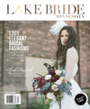 Lake Bride Magazine - Fall 2016