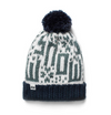 Kids Snow Daze Hat