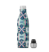 S'well Water Bottle - 17oz (variety of colors)