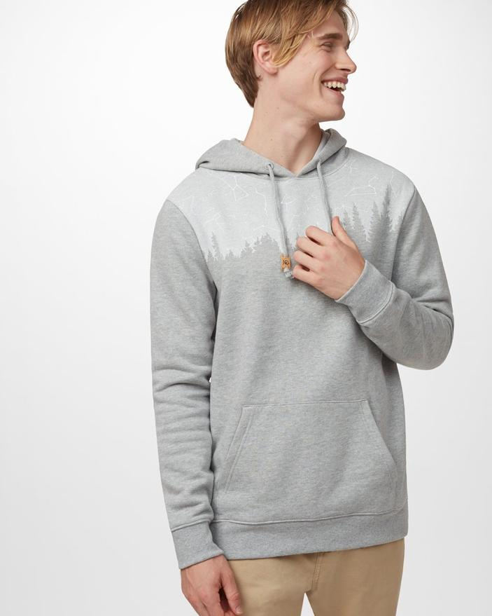 Men's Constellation Juniper Hoodie - The Lake and Company
