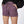 Women's Instow Pull-On Shorts - Vintage Violet